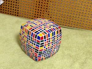 11x11x11(shuffled)