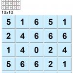 matrix_puzzle2