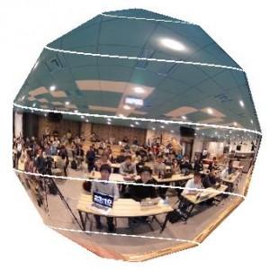 第5回 プログラマのための数学勉強会 3