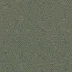 ノアールフィルターで変化する画像その2
