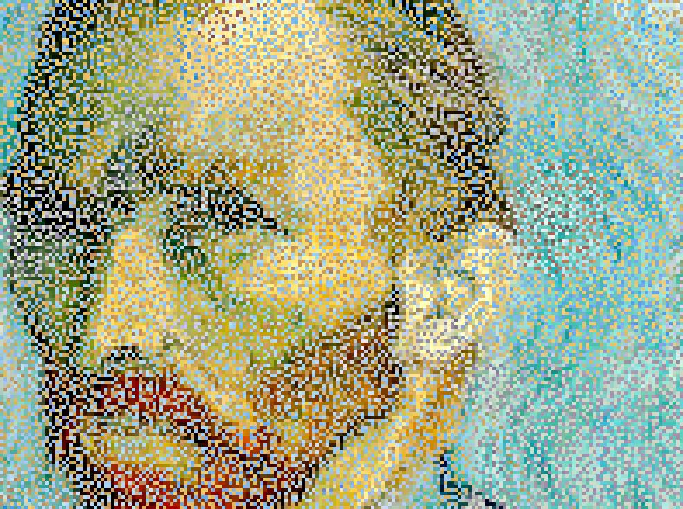 ゴッホの画像 p1_16