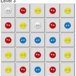matrix level3