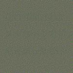 ノアールフィルターで変化する画像その1